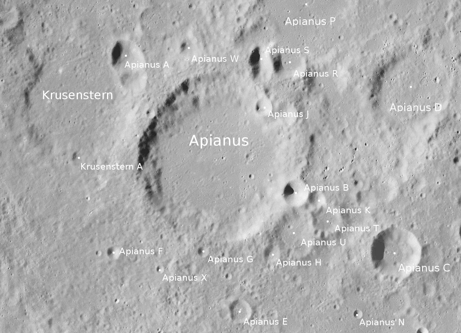 Apianus + Krusenstern - LROC - WAC.JPG
