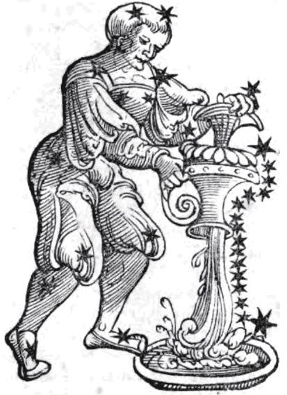 Era Dell Aquario Wikipedia
