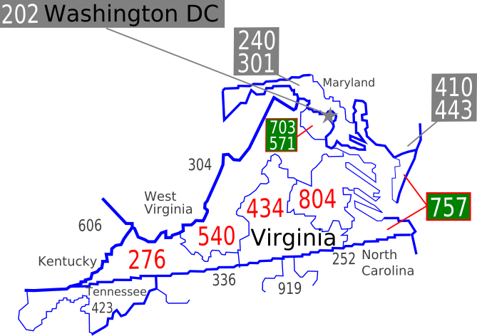 File:Area code VA.png - Wikimedia Commons