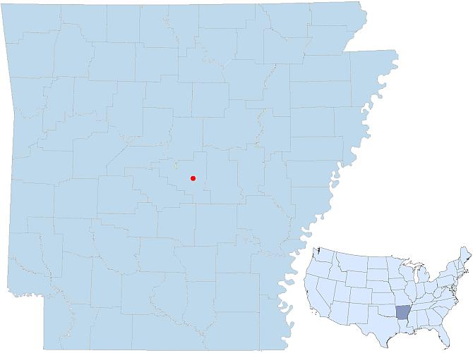 Datei:Arkansas map usa.png – Wikipedia