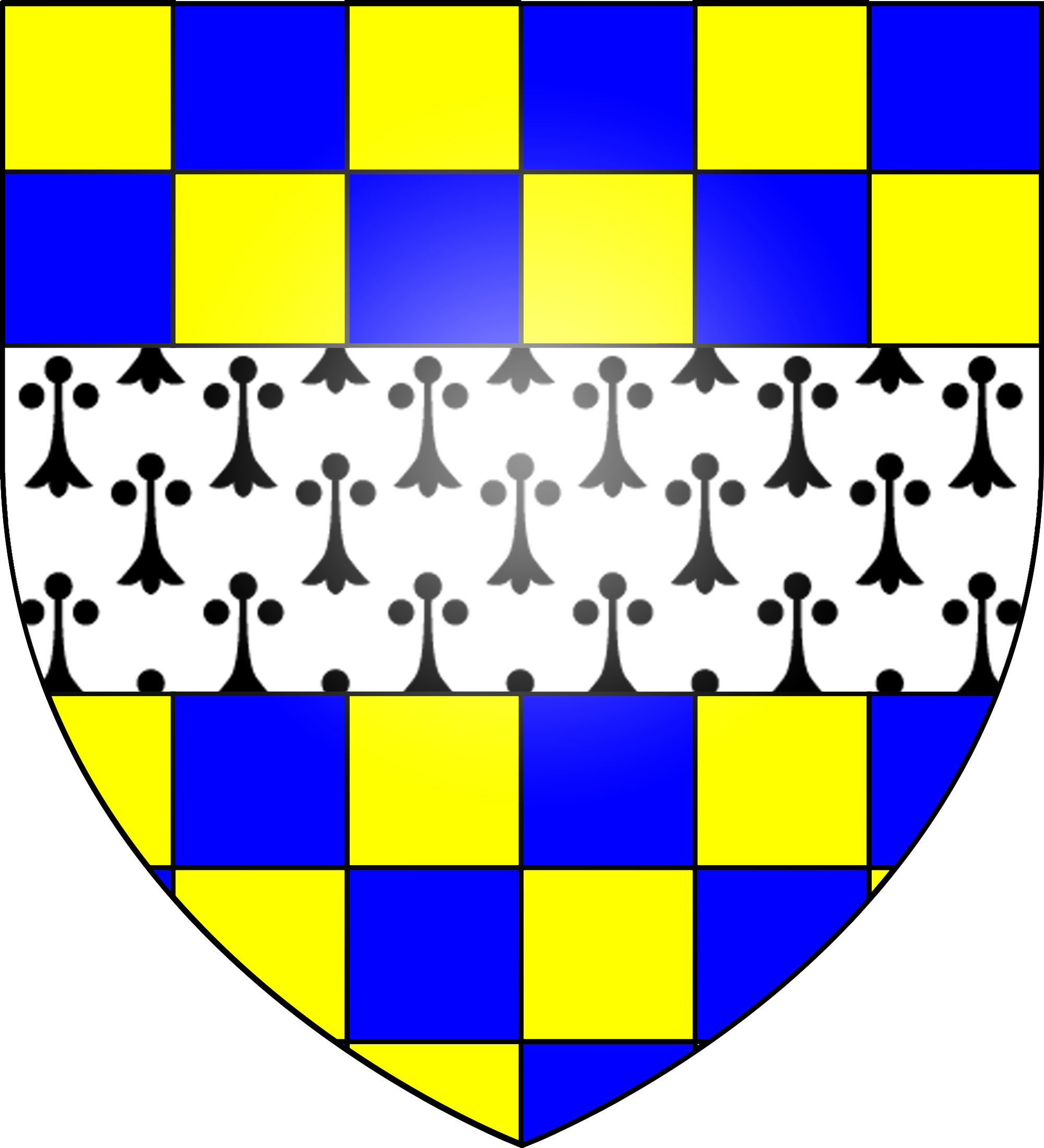 how to find your family coat of arms free