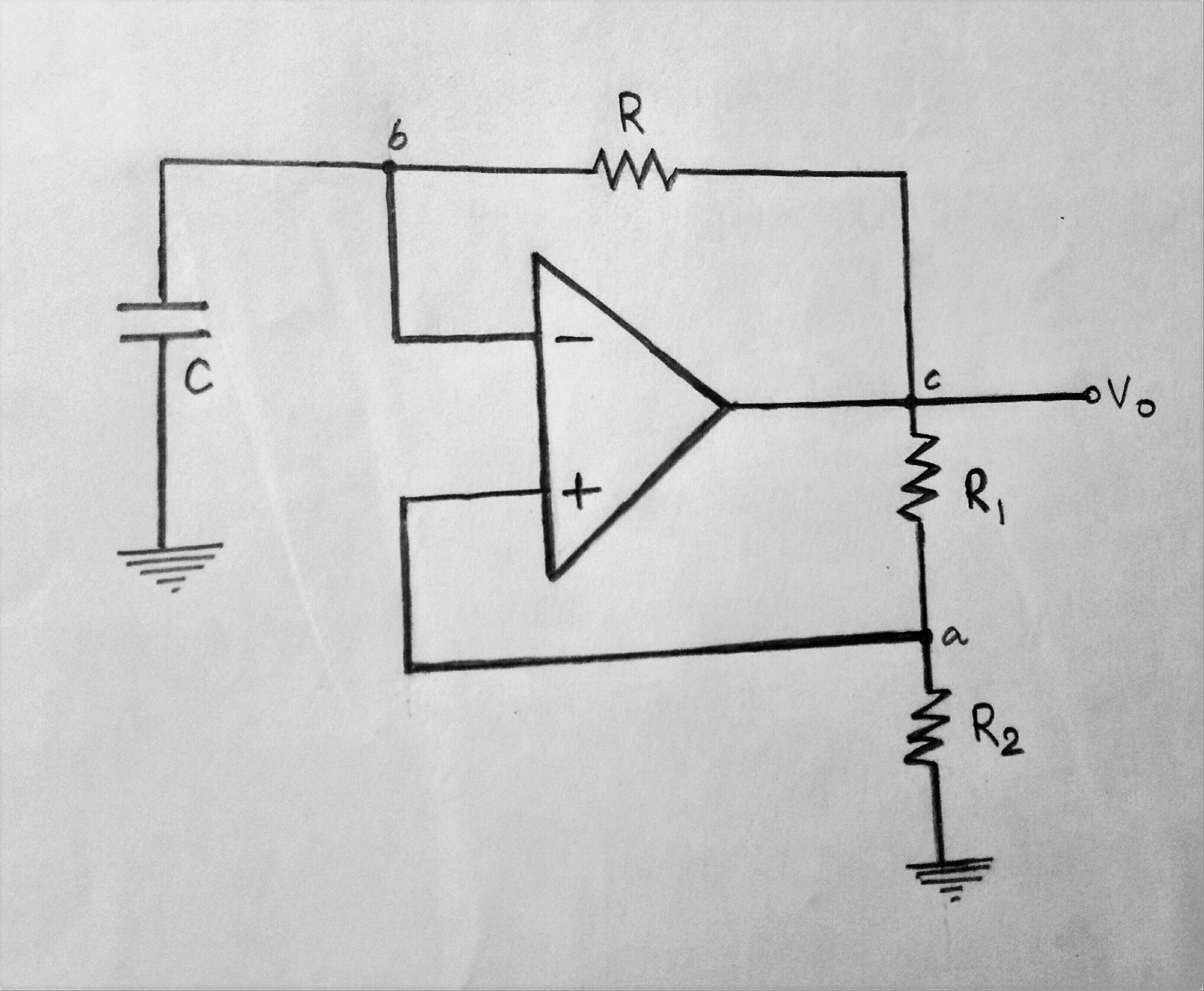 Opamp Multivibrator Or Astable Sawtooth Wave Generator Circuit Using Ujt Relaxation Oscillator 555 Timer