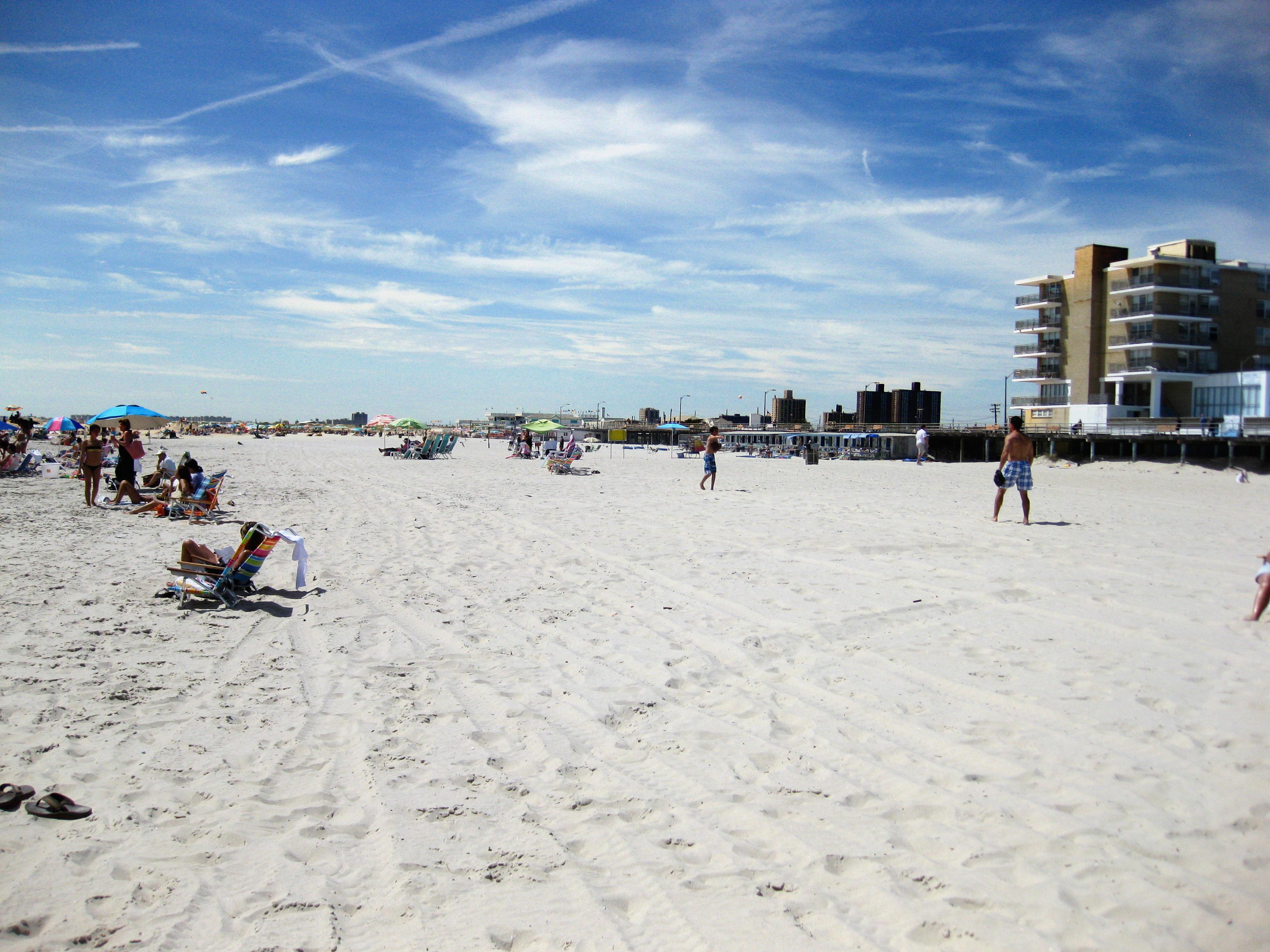 Atlantic Beach, New York - Wikipedia, the free encyclopediaatlantic beach village