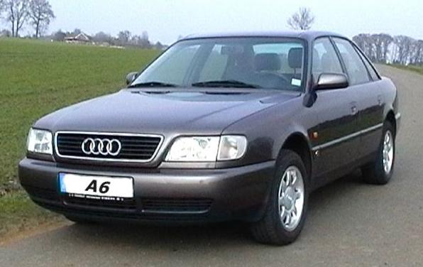 Audi_A6_C4.jpg