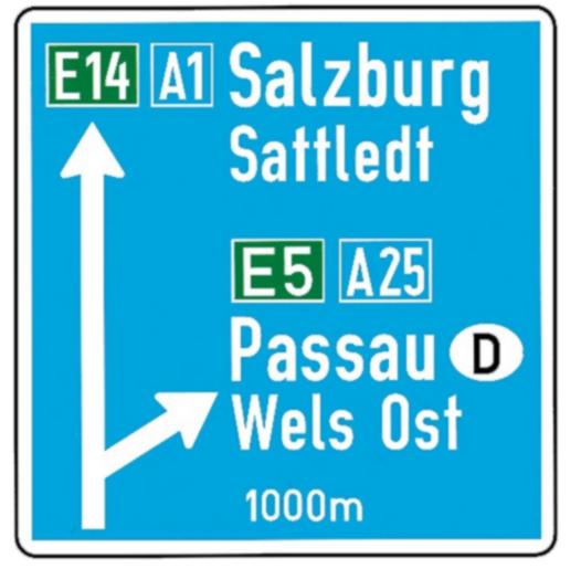 Ausfahrt_4.png