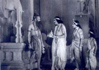 <i>Ayodhyecha Raja</i> 1932 film