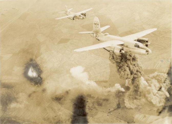 B-26smoking.jpg