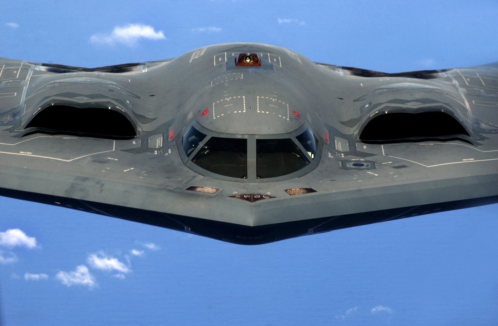 File:B2 Spirit closeup.JPEG - Wikipedia