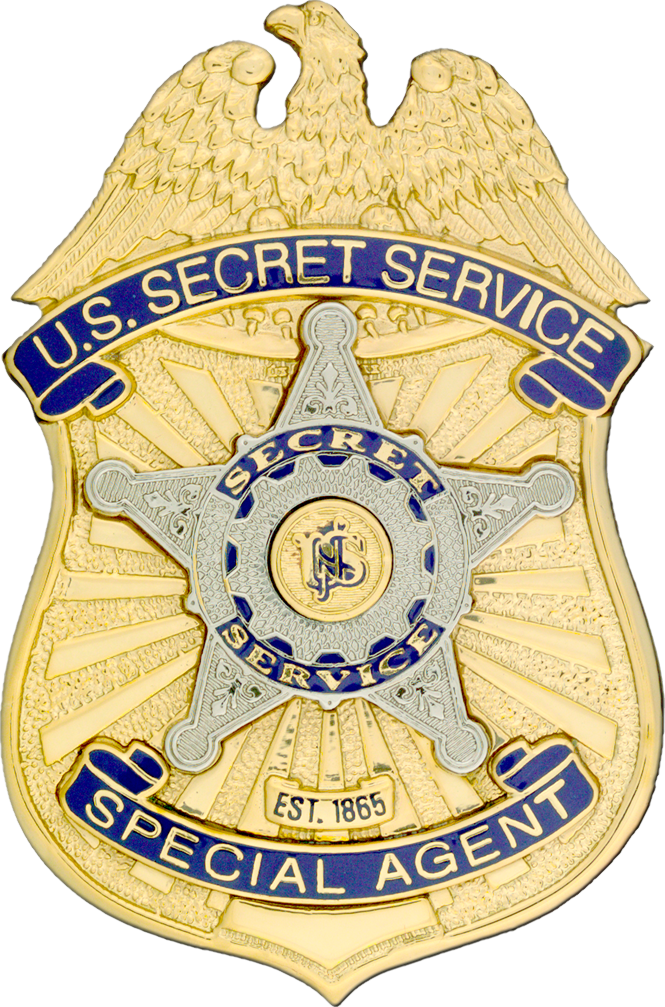 U S Games Systems Inc Tarot Inspiration Universal: United States Secret Service