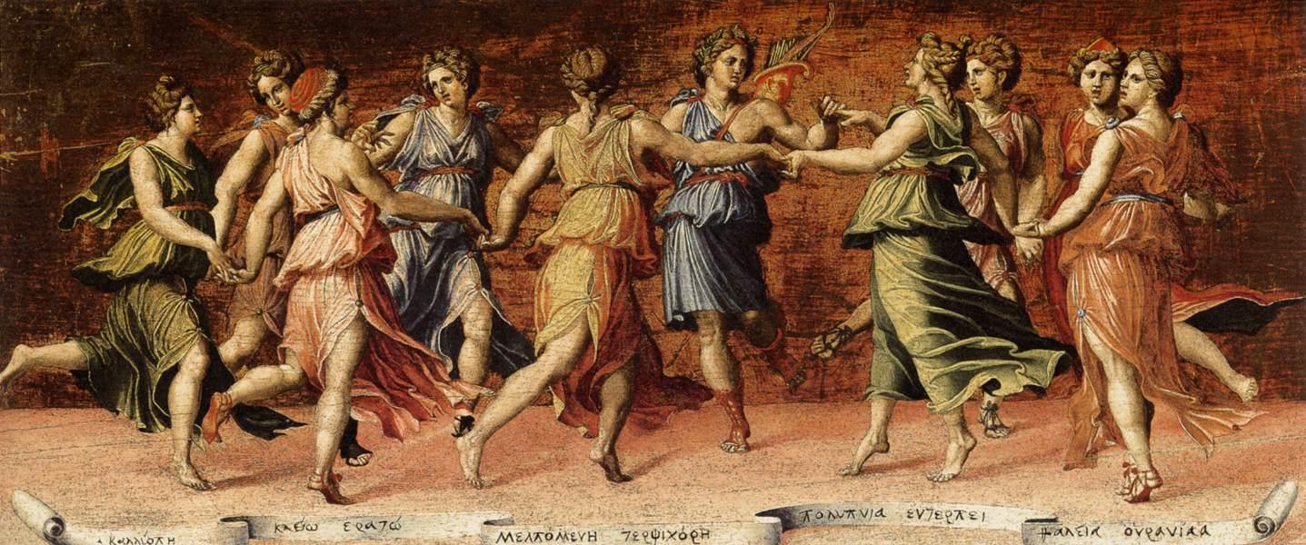 Fichierbaldassarre Peruzzi Apollo And The Muses Wga17365 Jpg