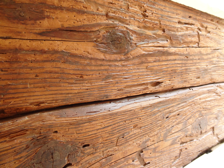 Holz Struktur file balkenkranz mit holzstruktur umgebindehaus 1587 jpg wikimedia