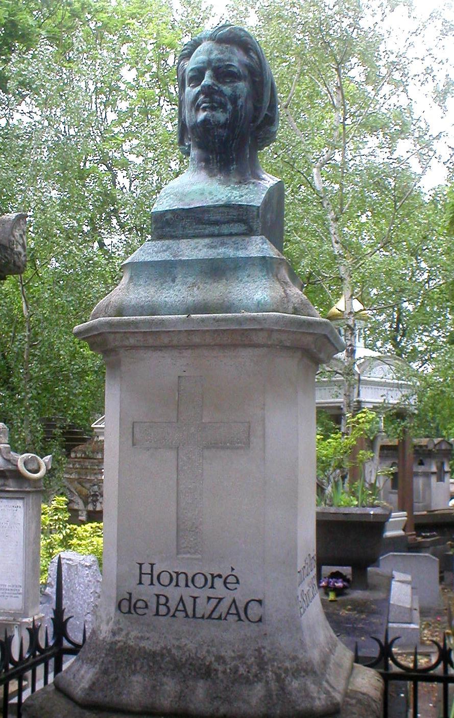 http://upload.wikimedia.org/wikipedia/commons/5/53/Balzac-Pere-Lachaise.jpg