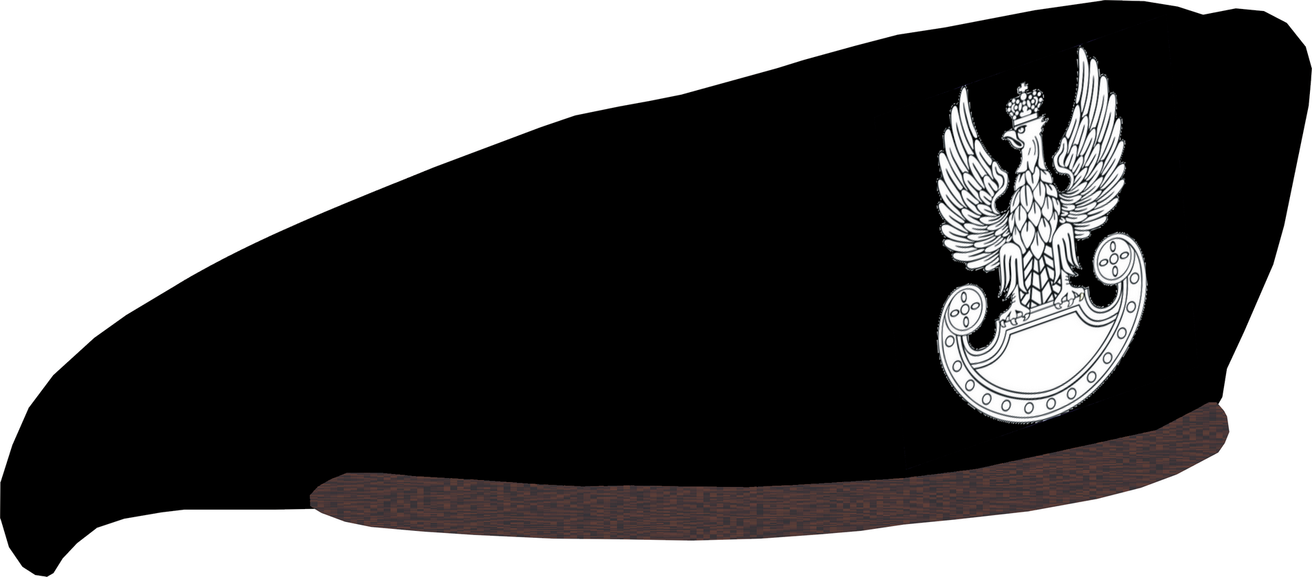 Recent Graphic PNG File