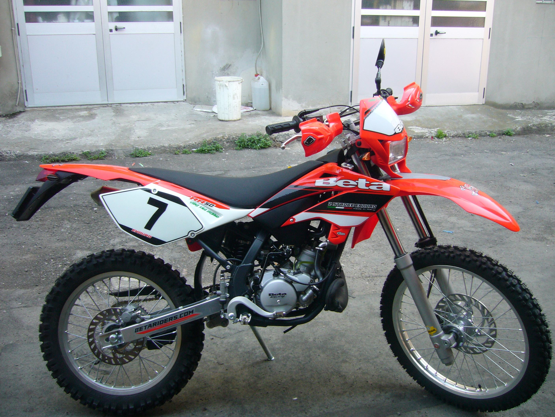 50cc 4 2 yahoo for Autokraft motors las vegas