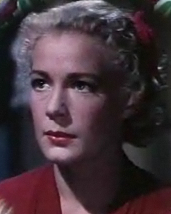 betty hutton it's so quiet