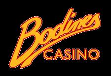 Bodine casino casino edition fourth gambling guide winner