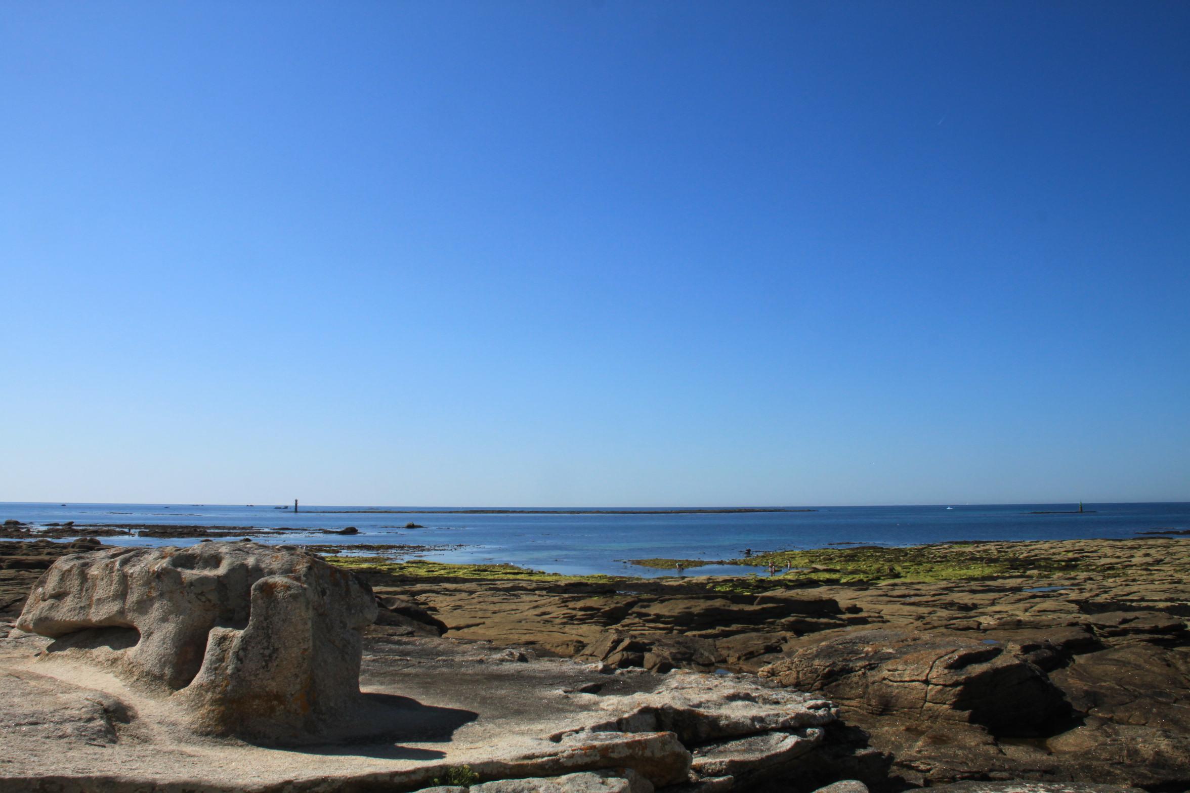 Image Bord De Mer file:bord de mer breton (9614389651) - wikimedia commons