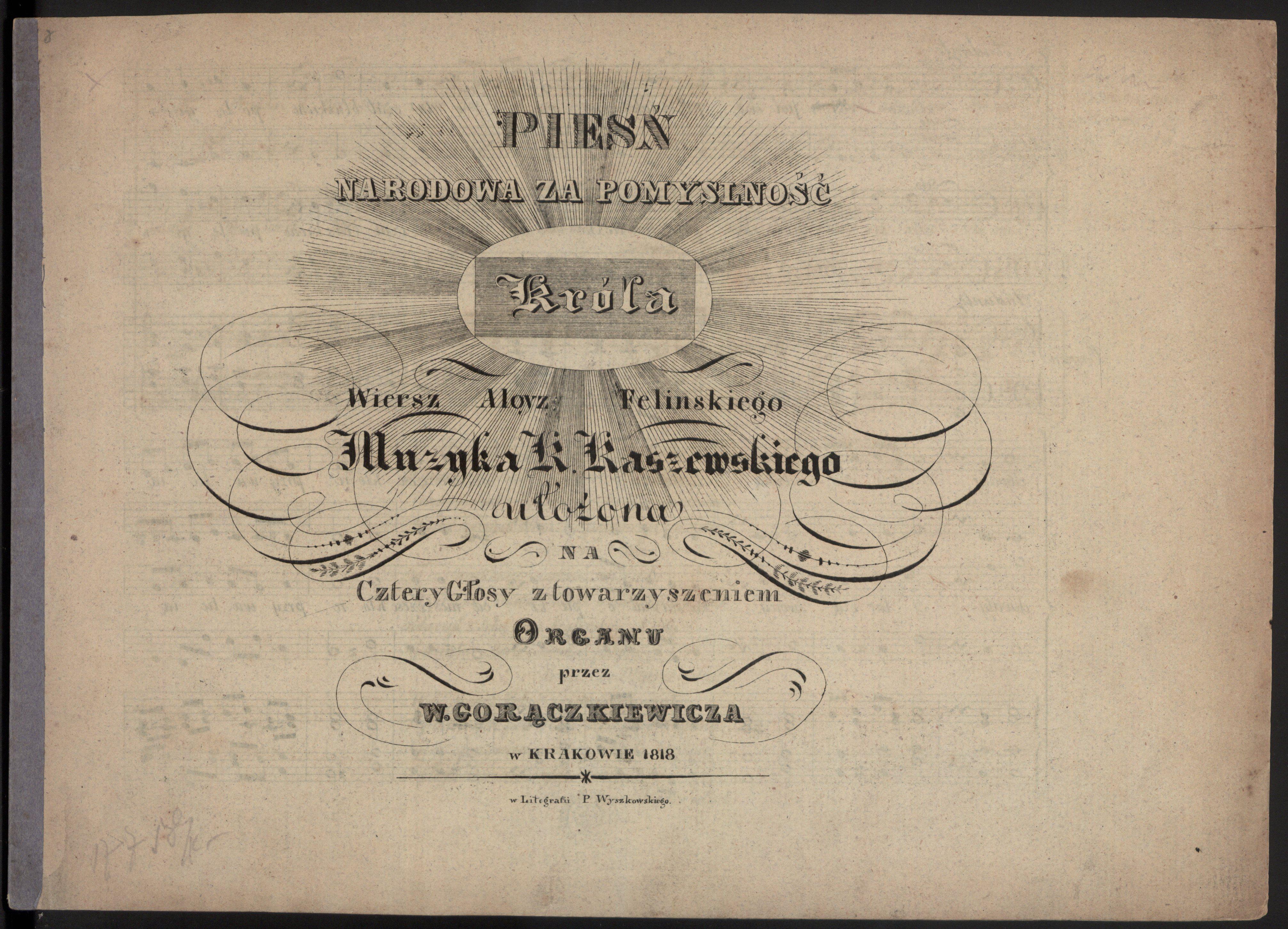 Jan Nepomucen Piotr Kaszewski Wikipedia Wolna Encyklopedia
