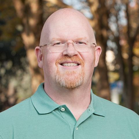 Brett Bigham - Wikipedia