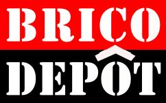 Brico Dépôt - Wikipedia, the free encyclopedia