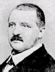 Bruckner circa 1860.jpg