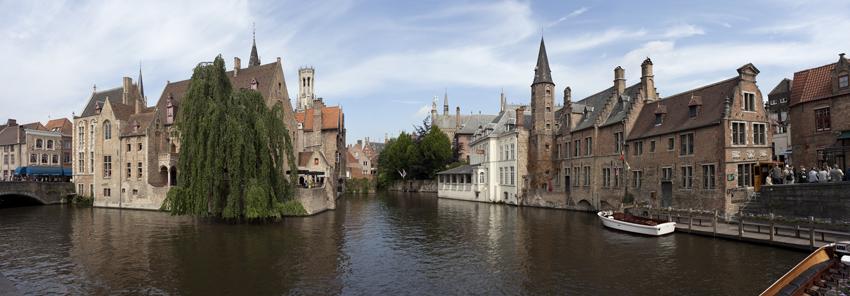 Brugge-Rozenhoedkaai-PM 61970.jpg