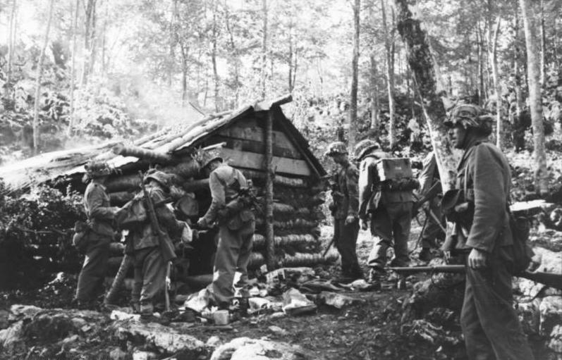 File:Bundesarchiv Bild 101I-005-0032-11, Jugoslawien, Polizeieinsatz.jpg