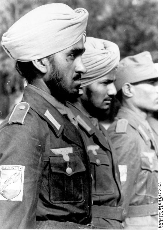 https://upload.wikimedia.org/wikipedia/commons/5/53/Bundesarchiv_Bild_101I-823-2704-10A%2C_Soldaten_der_Legion_%22Freies_Indien%22.jpg