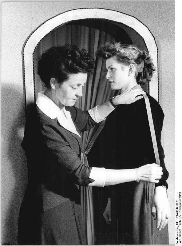 Soubor:Bundesarchiv Bild 183-43466-0001, Leuthen