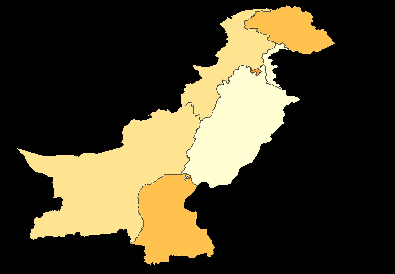 COVID-19 pandemic in Pakistan - Wikipedia