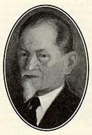 C R Nyberg porträtt.jpg