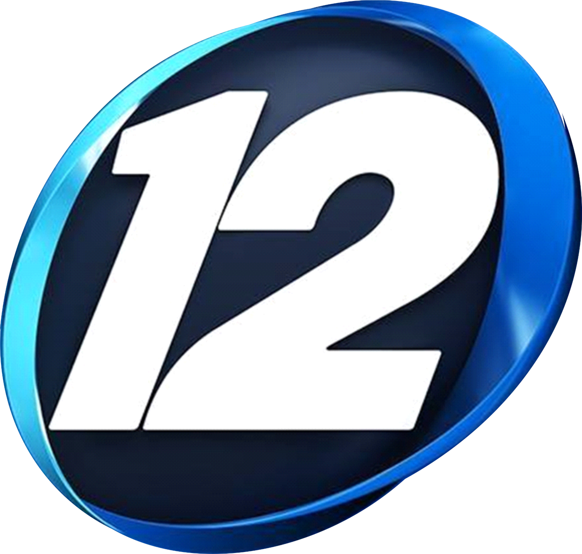 Channel 12 (El Salvador) - Wikipedia on