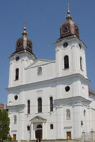 Cathedral of Blaj.jpg