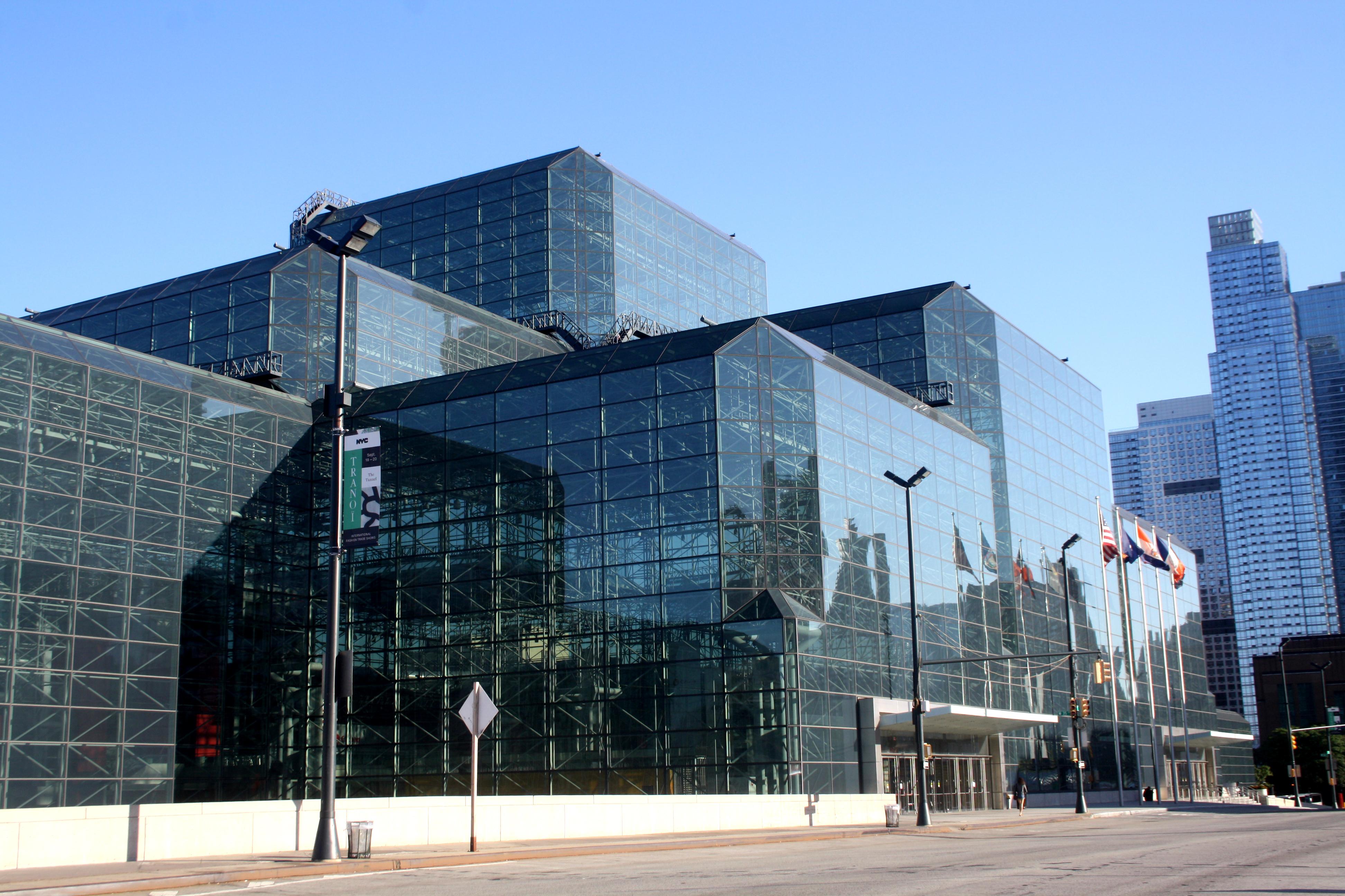File centro de convenciones javits nueva york estados for B b new york centro