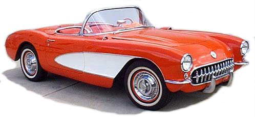 Description Chevrolet Corvette 1956.jpg