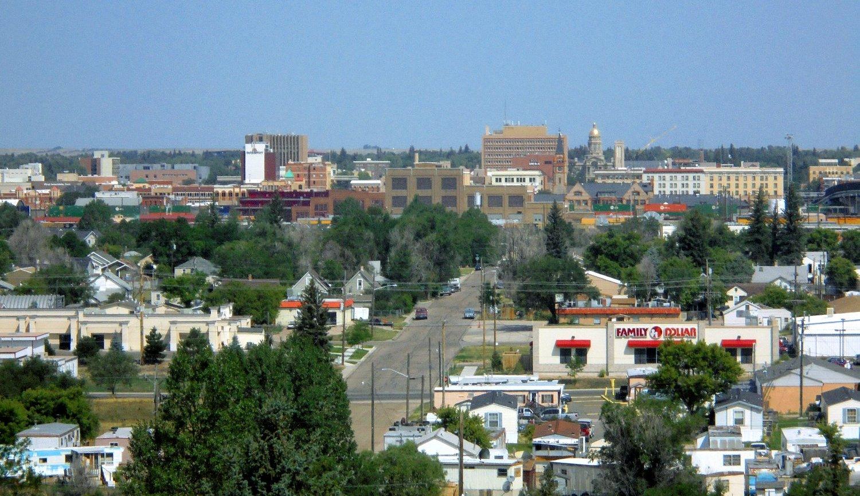 File:Cheyenne, Wyoming-2012-07-15 1428.jpg