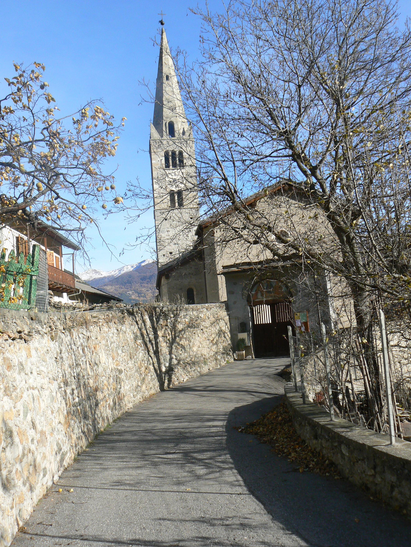 san gregorio dating Feudi di san gregorio taurasi docg, campania, italy all 2004 2006 feudi di san gregorio lacryma christi del vesuvio its origins dating back as far as 800.