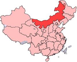 China-Inner-Mongolia.png