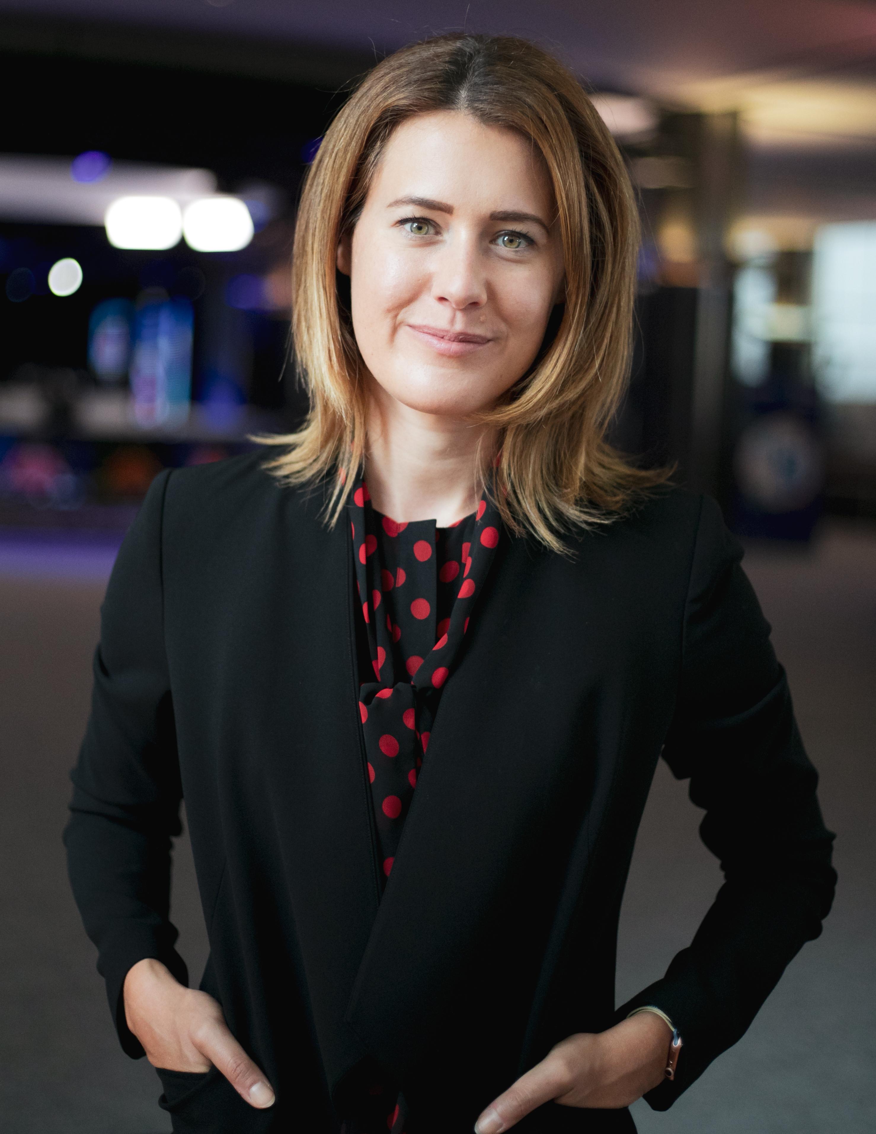 Claudia Gamon Wikipedia