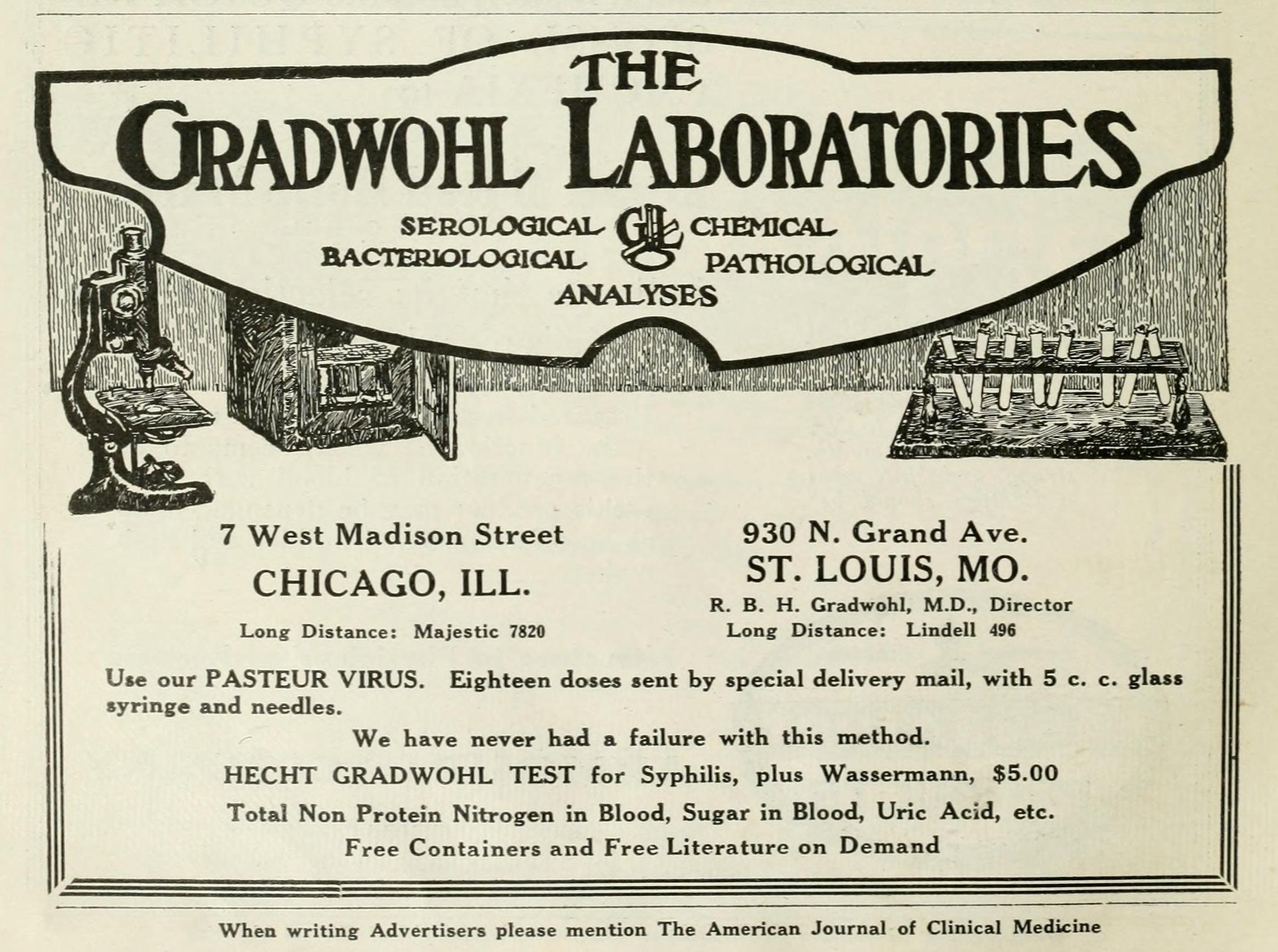 File:Clinical medicine (1894) (14782189424) jpg - Wikimedia