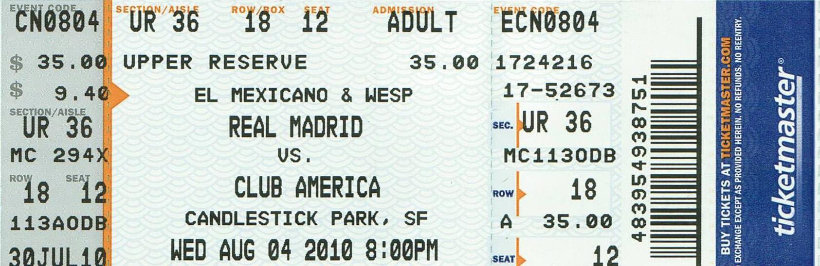 File:Club América & Real Madrid friendly match 2010-08-04 ticket.jpg ...