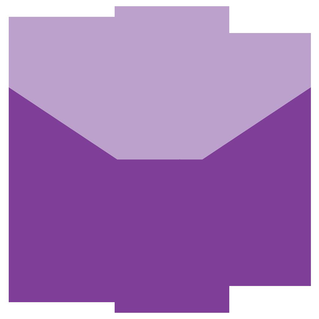 Nodejs Wikipedia Autos Post