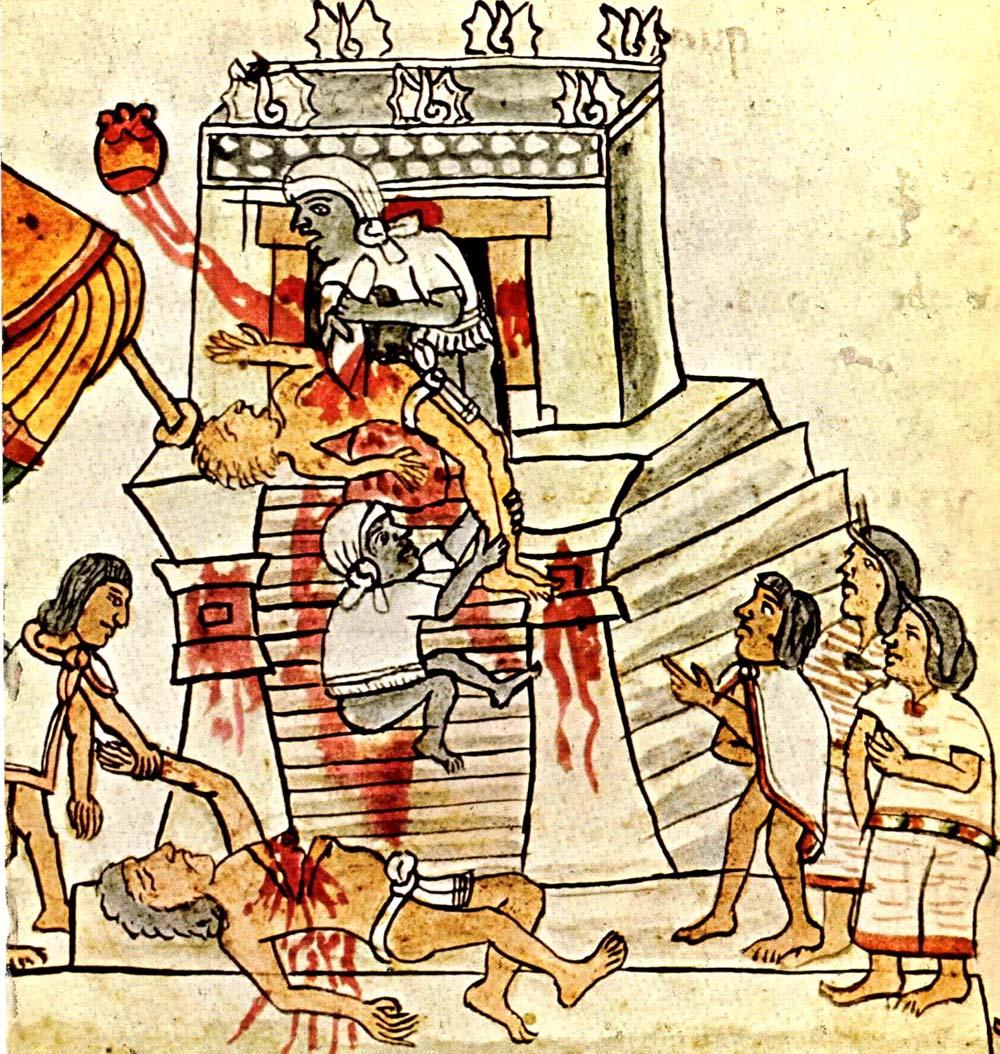 descargar apocalypto espanol latino 1 link