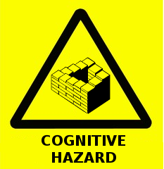 File:Cognitive Hazard by Arenamontanus.png