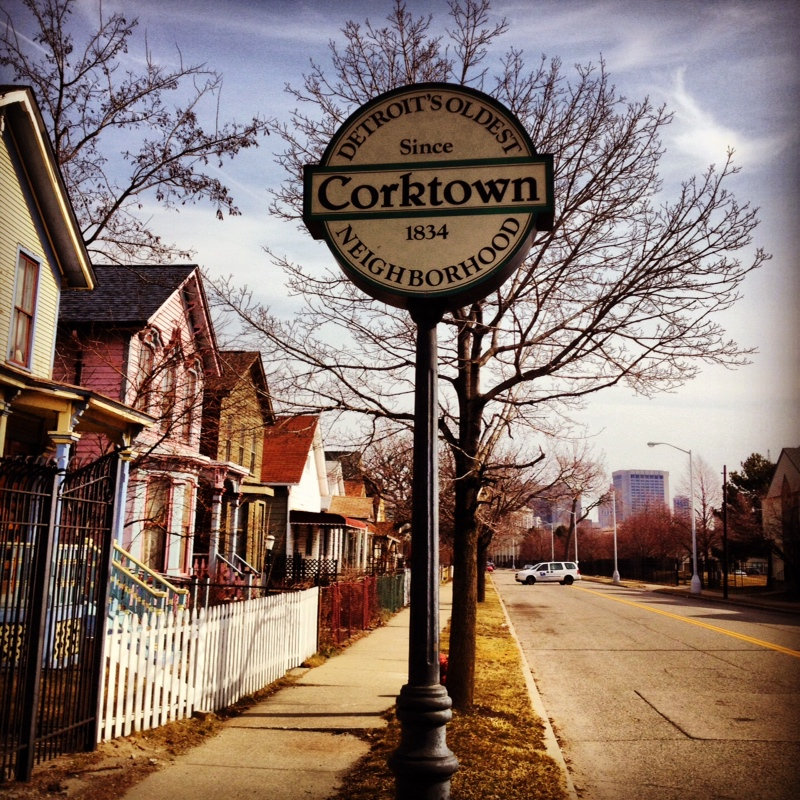 Corktown Detroit.jpg