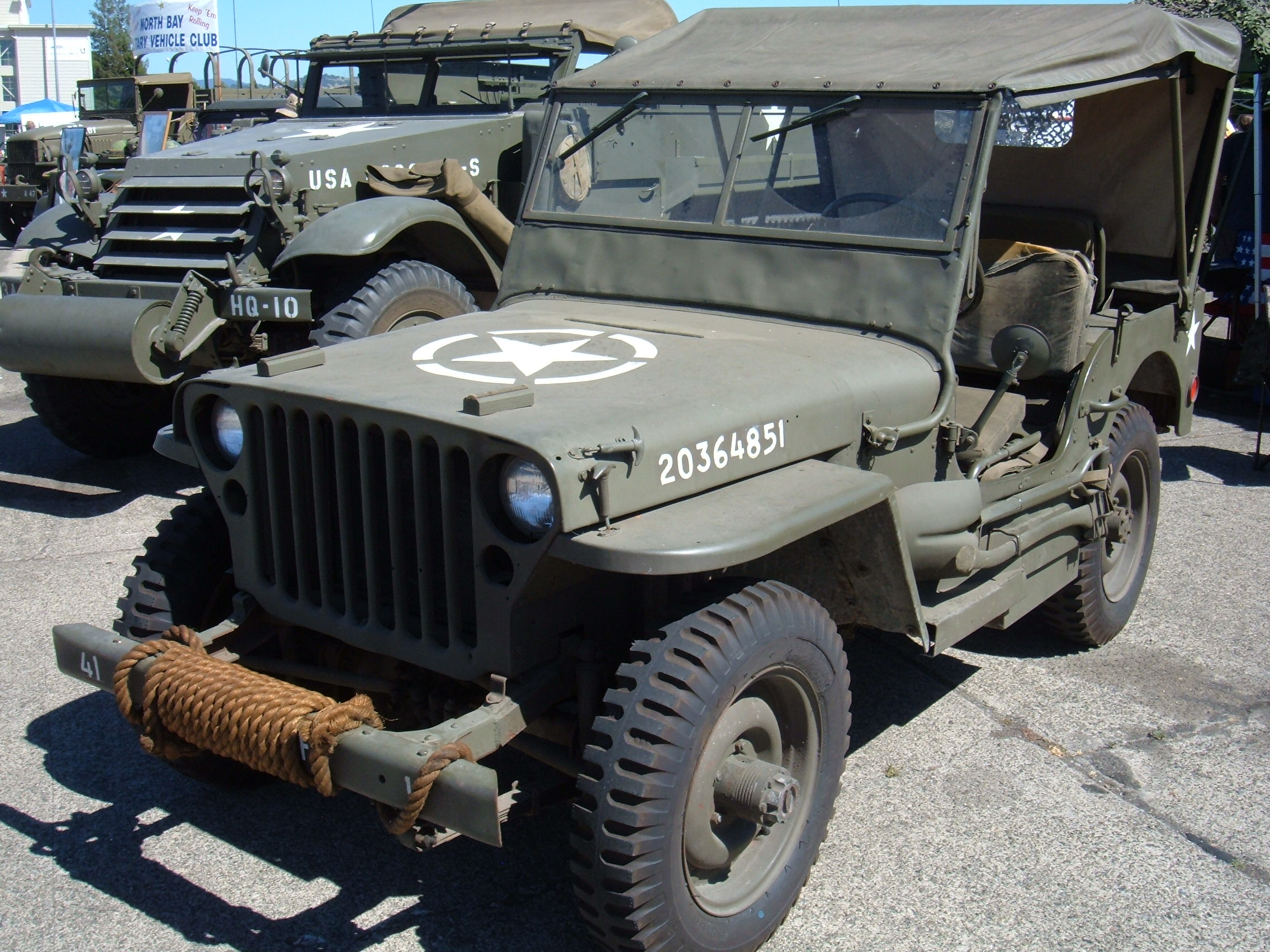 http://upload.wikimedia.org/wikipedia/commons/5/53/Covered_Willy%27s_jeep_Wings_Over_Wine_Country_2007.JPG