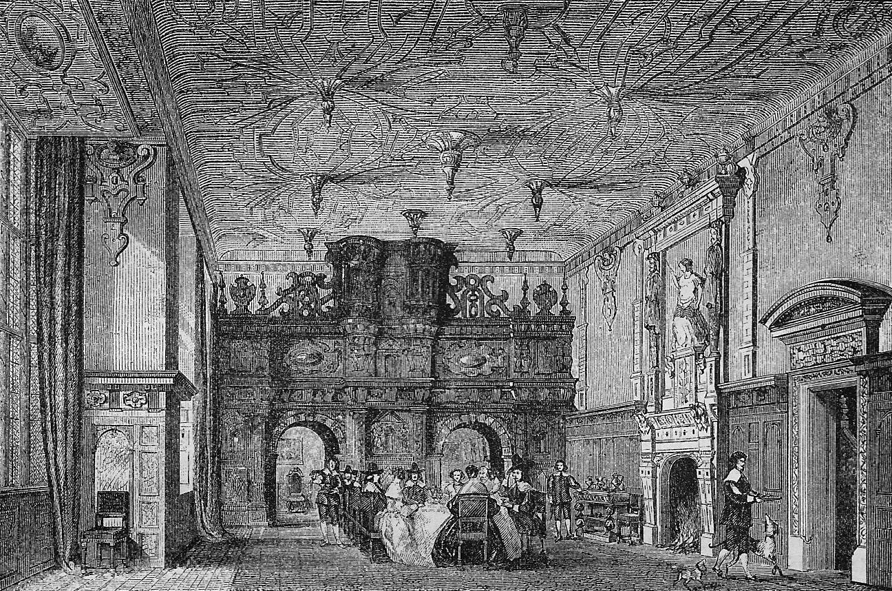 File:Crewe Hall Dining Room 1877.png
