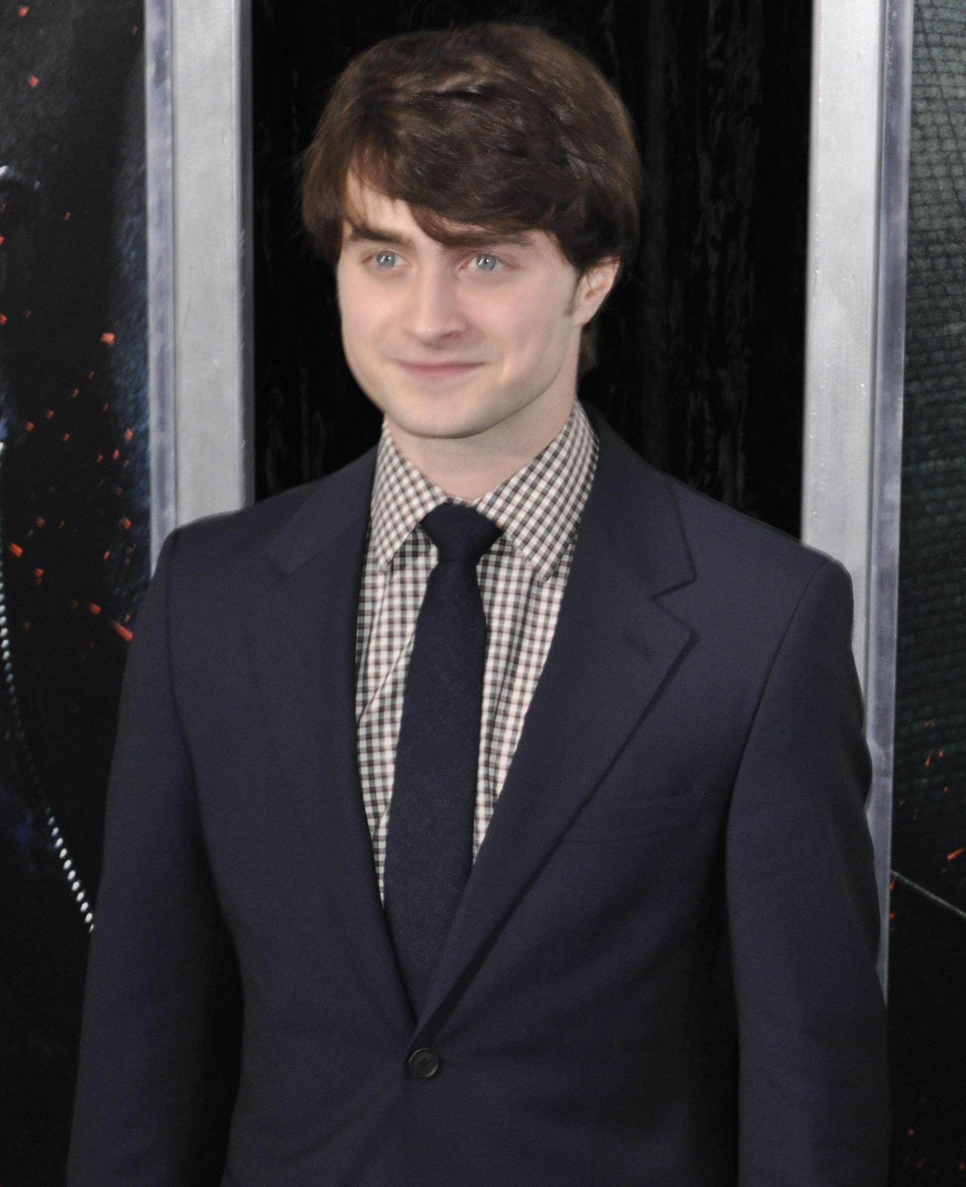Harry Potter Und Die Heiligtümer Des Todes Teil 1 Wikipedia