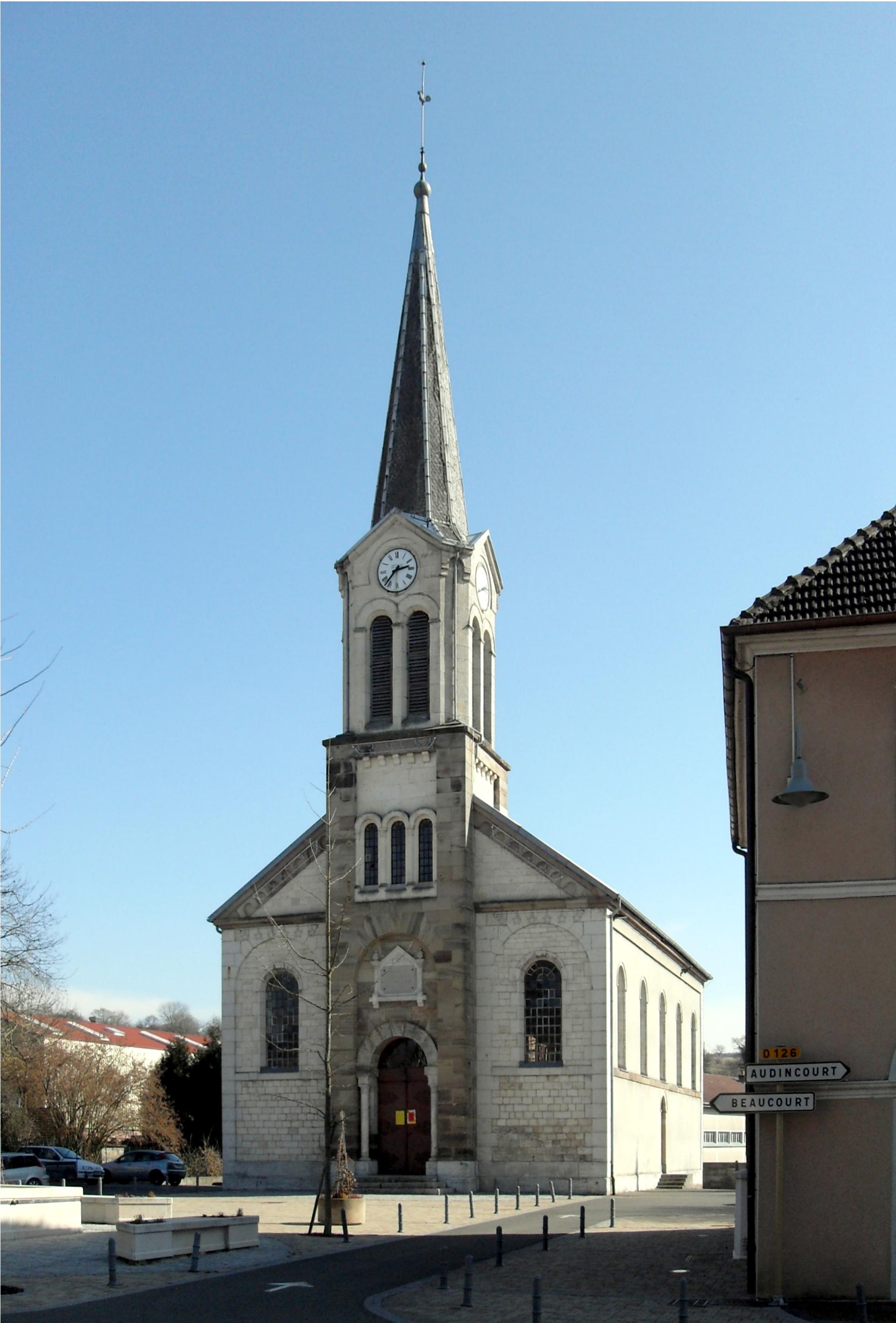 filedasle temple protestantjpg wikimedia commons