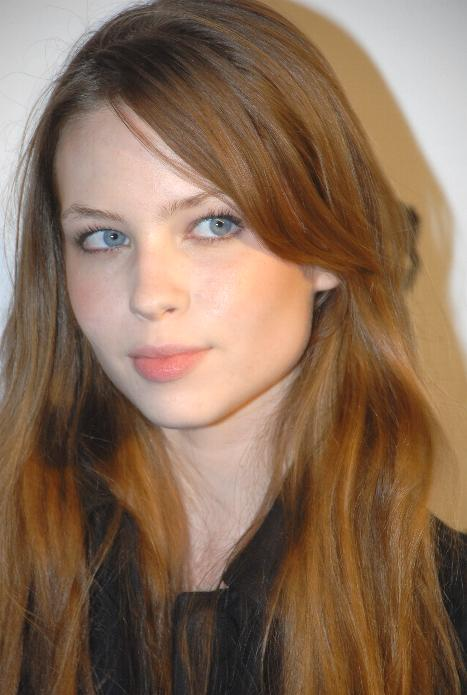 File Daveigh Chase Lf Jpg Wikimedia Commons